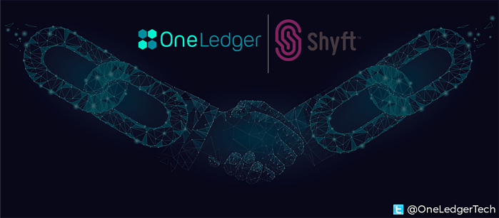 Handshake picture_full logo