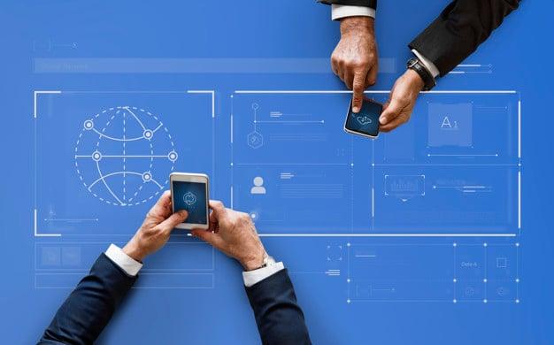 OnePass data sharing